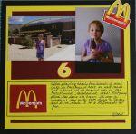 CB-27 McDonalds Page 6
