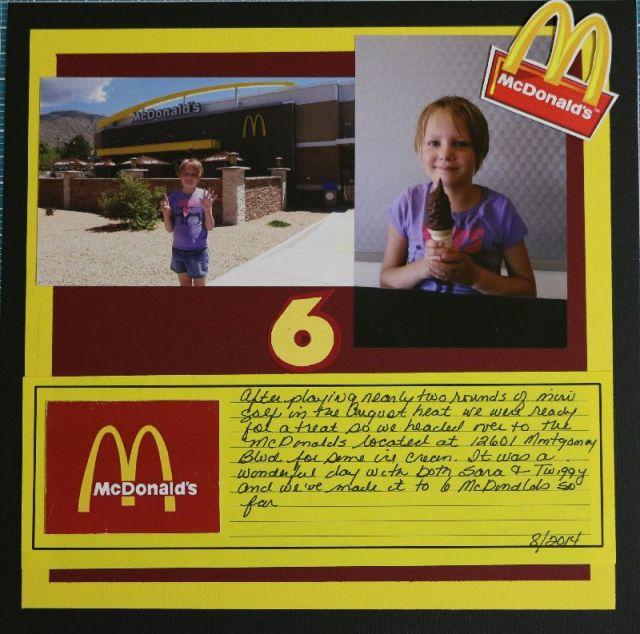 CB-27 McDonalds Page 6.jpg