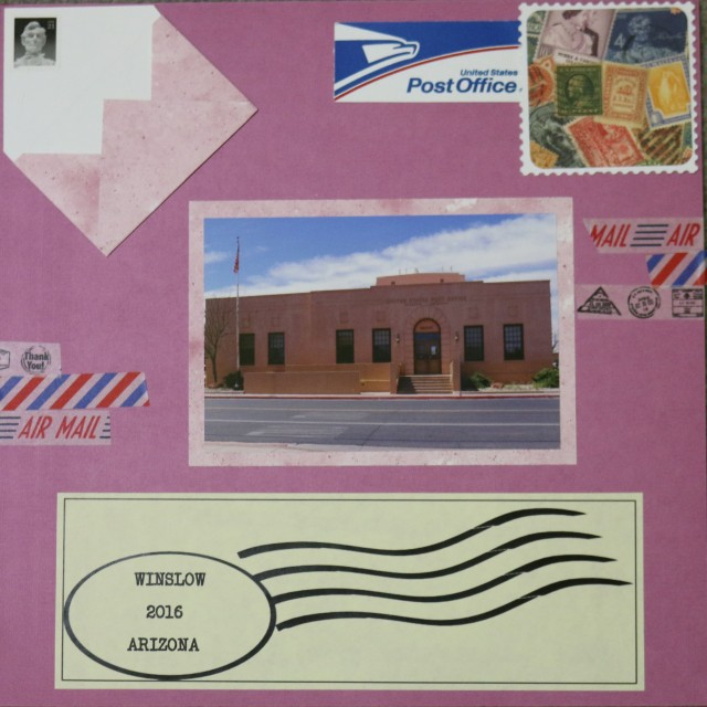 winslow-post-office